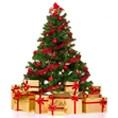 Kalėdinės eglutės