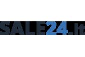 Sale24.lt