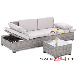 Sofa Milano 2 in 1 su...