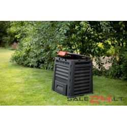 Keter ECO COMPOSTER 320L...